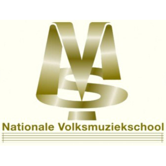 Nationale Volksmuziekschool